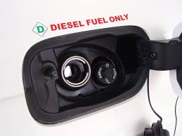 Green Advice: You Filled A Diesel Car With Gasoline; Now What? 2019 Chevy Silverado 30l Diesel Updated V8s And 450 Fewer Pounds 2017 Gmc Sierra Denali 2500hd 7 Things To Know The Drive Hydrogen Generator Kits For Semi Trucks Fuel Filter Wikipedia First 10speed In A Pickup Truck Diesel 2018 Ford F150 V6 Turbo Dieseltrucksautos Chicago Tribune Mack Ehu Cummins Engine And Choosing Between Gas Versus Seven Wanders The World Neapolitan Express Leads Food Truck Revolution Clean Energy F250 Consumer Reports