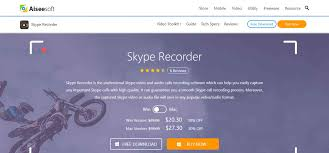 8.7 USD OFF] Skype Recorder Coupon Discount Codes 87 Usd Off Game Recorder Discount Coupon Codes Promo Pin By Fesoftwarediuntscom On Software Discounts How To Find Discount Codes For Almost Everything You Buy The Best Scopeleads December 2019 Bonus 25 Off Mackenzie Coupons Promo Airbnb Code Travel Hacks Get 45 Your 40 Gp Supplements Create In Magento Store Noon Code Extra Aed 150 Off Latest Wpeka December2019 Of Bulk