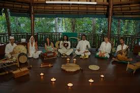 Bali Sound Healers Collective - Sound Healing BaliSound Healing Bali Reflecting On A Lifechaing Month In Bali Tara Bliss 5 Amazing Places To Practice Yoga Upward Facing Blog The Barn Ubud Acvities Bible Wheres The Best Class Find Strength And Serenity At In Trip101 The Yoga Barn I Ubud Bali Sassa Asli 10 Things Do Tourism Studio Visit Auf Yogatonic Workshops Tina Nance
