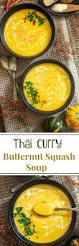 Vitamix Pumpkin Curry Soup by Thai Curry Butternut Squash Soup Simply Fresh Dinners