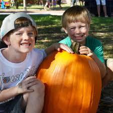 Sarasota Pumpkin Festival 2017 by Photo Gallery Pumpkin Festival Brad And Vanessa Malia With