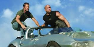 Best Car Chase Scenes: The 28 Best Car Chase Movies, Ranked ... Uber Parks Its Selfdriving Truck Project Saying It Will Push For 2017 Driver 2 Chintu Nidhi Jha Padmavyooham Myalam Movie Wallpapers Semi Karl Malone Trucks Movies Advanced My And Videos Of Driving Cool Can Be Lucrative For People With Degrees Or Students Movin On Tv Series Wikipedia Review Nba Greats Go Geatric In Formulaic Uncle Drew Trucking Industry The United States Super Hit Bhojpuri Full Luxury Big Rigs The Firstclass Life Of Drivers Garbage Truck Downed Two Beers Before Deadly Collision