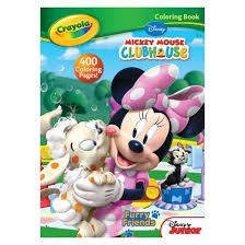 Homely Ideas Target Coloring Books Crayola Giant