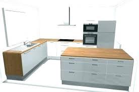 element bas de cuisine pas cher element bas de cuisine pas cher de cuisine porte bas meuble avec