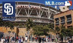 f San Diego Padres Ticket Package San Diego Padres