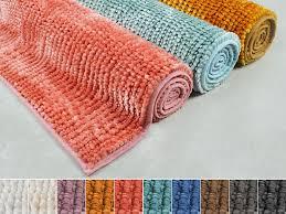 badematte coral 2 größen 10 farben