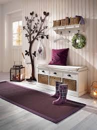 tapis design pour idée déco chambre adulte 2017 tapis soldes à