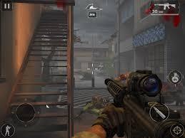 modern combat 5 last war modern combat 5 blackout na windows 10 windows