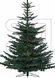 Artificial Christmas Trees Uk 6ft by 25 Unique Artificial Christmas Trees Uk Ideas On Pinterest Tree