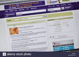 Monster Job Search Website - Resume Mistakes Stock Photo ... Resume Housekeeper Housekeeping Sample Monster Com Free Cover Letter Samples In Word Template Accounting Pdf Download For A Midlevel It Developer Monstercom Epub Descgar Unique India Search Atclgrain Search Rumes On Monster Kozenjasonkellyphotoco 30 Best Job Sites Boards To Find Employment Fast Essay Writing Cadian Students 8th Edition Roger Templates Lovely