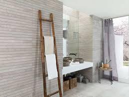 tile best wayne tile ramsey nj beautiful home design marvelous
