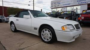 Mercedes-Benz SL500 Classics For Sale - Classics On Autotrader Tips All Items And Services You Need Available On Lsn Crossville Tn Lexus Of Nashville Tn New Certified Used Luxury Dealer Located Pday Loans Car Models 2019 20 Pleasant Craigslist Utica Fniture For Amc Sx4 Spotted In Seattle Mopar Blog Honda And Acura Accurate Cars Welcome To The Food Truck Association Nfta Namoro Elite Dating App 4 Milhes De Best Homes For Sale By Owner Image Collection Trucks Long Island Carssiteweborg Sues Shut Down The Social Club Madison