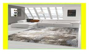 designer teppich moderner teppich wohnzimmer teppich barock