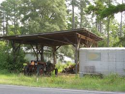 Open Air Tractor Shed | Barns Of North Carolina | Pinterest | Barn Steel Barns 42x26 Barn Garage Lean To Building By Metal Pole Barns 20 X 30 Pole With Truss System Apartments Appealing Apartment Plans House And And Materials Redneck Diy 40x60 Metal Cost Kits Central Ohio Garage 10 Rustic Ideas Use In Your Contemporary Home Freshecom A On Budget Shed Design Living Quarters For Even Greater Strength Homes Designs Open Floor Plans Small Home Barn Galleries Example Reeds Metals
