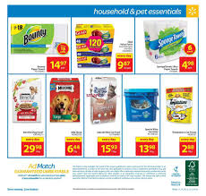 Walmart Oil Change Coupons Canada - Amazon Coupons Codes ... Ts Beauty Shop Discount Code Barrett Loot Crate March 2016 Versus Review Coupon Code 2 3 Gun Gear Coupon Dealsprime Whirlpool Junkyard Golf Erground Ugg Online Gun Holsters Archives Tag Protector S2 Holster Distressed Brown Alien Eertainment Book 2018 15 Off Black Sun Comics Coupons Promo Codes Savoy Leather Use Barbill Wallet Ans Coupon
