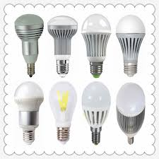 10000k led bulbs 10000k led bulbs suppliers and manufacturers at