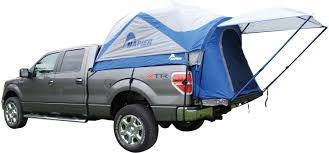 100 Sportz Truck Tent Iii Napier Camping Needs In 2019