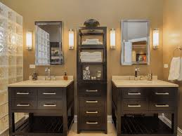 Pottery Barn Vanities Sinks 48 Inch Double Sink Vanity Top - Care ... Bathroom Medicine Cabinet Lowes Shelving Units Cabinets Pottery Barn Vanity Mirrors Trends Farmhouse Inspiration Ideas So Chic Life 17 Potterybarn Restoration Hdware Vanities Realieorg Fishing For Design Pleasing 20 Bathrooms Decoration 11 Terrific