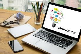 el mercado de la gamificación alcanzará los 22 9 millones