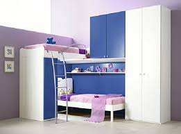 small room design cool bunk beds for small rooms bunk bed designs