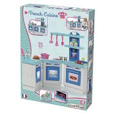 cuisine enfant ecoiffier ecoiffier cuisine 3 modules achat et vente
