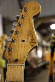 Today Smashing Pumpkins Tablature by 11 Best Guitars And Guitars Images On Pinterest Electric Guitars