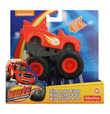 BLAZE Blaze And The Monster Machines Slam Assorted - Lowest Prices ... Tuning Monster Jdm Lug Nuts Heptagon Steel Mx15125 20pcs Tuner Timothy Smiddy Ned Higgins Tenindewa Town Prank Calls Truck Reaction Enjoy Youtube Alinium In Commercial Vehicles Just The Bubba The Love Sponge Show Video Chesney Parks Sneycheckers Twitter Crusoe Snacking Co Bbq Infused Nut And Corn Mix 500g Dan Murphys Roasted Food Cart Faneuil Hall Marketplace Main Famous 2018 Ike Gauntlet Archives Fast Lane Smokey Peanut Cashew Tub 900g Amazoncom Joyva Sesame Crunch Candy Individually Wrapped In Jar