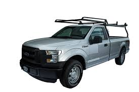 100 Rack It Truck Racks It Square Tube HD S Mobile Living And SUV