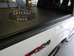 100 F 150 Truck Bed Cover 2018 Ord Installation Retrax Cascade