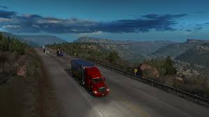 American Truck Simulator - New Mexico - Download Euro Truck Simulator 2 For Mac Download Save 75 On American Steam New Canter 123 126 128 130 Sale Versi Smt Ets2 Gaming Game Heavy Android Apps Google Play Real Drive Army Check Post Transporter Chad Brownlee I Your Forever Country Cover Series How To Mods Beamngdrive Easiest Way Youtube Uber Freight Haul The Loads You Want When Get Paid