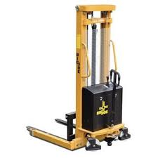 Reach Truck Forklift And Osha Training Dvd With Where To Get Your ... Toyota Sit Down Clamp Truck With Long Reach Mfg Squeeze Box Stack Raymond 5500 Ordpicker 5000 Series Order Pickers Powered Pallet Trucks Walkie Straddle Stackers Pallet Stsx Crown Equipment Swing Reach Trucks Hdware Home Improvement Endcontrolled Rider Jack Toyota Forklifts 8310 Electric Sit Down Forklift 4460 3300 6500lb Bw7 Serswalkie Pletwalkie Very Narrow Aisle Vna K