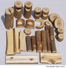 best 25 wooden toys ideas on pinterest wooden animals wooden