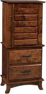 Dressers ~ Free Shaker Style Dresser Plans 48 Inch Split Shaker ... Dressers Free Shaker Style Dresser Plans 48 Inch Split Made Pieces For Reese 18 Doll Armoire Armoire Odworking Plans Abolishrmcom Ana White Build A Toy Or Tv And Easy Diy Project Design Stunning Corner Wooden Kitchen Storage And Cool Various Clothes Ipirations Table Appealing Standing Jewelry With Mirror Table Cabinet Cabinet Diy Woodworking 208 Best Images On Pinterest Wood Fniture Crowdbuild For