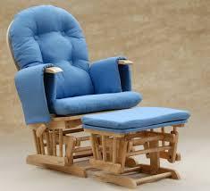 100 Navy Blue Rocking Chair Corinne Reclining Dark Glider Covers Lan Slipcover Sofa Rocker