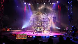 2015 Show Footage - Carson & Barnes Circus - YouTube Carson Barnes Carsonn13 Twitter Circus Personality Photos June 2015 B La Event Fashion Models Sunset Promo Free Ticket Coupons Circus Heather N Yerrid Law Saatchi Art Persian Phantasy 1874 Prtmaking By Big Spring Tx Cvb Show Footage Youtube 04 Goalie Index Of _livesiwpcoentuploads201508 Port Isabel Texas Rare Vintage Carson Barnes Cap Hat Size Fit All