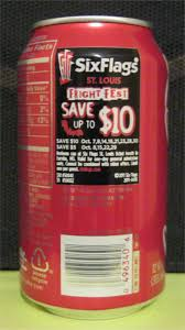 Soda Can Coupon For Six Flags : Does Safeway In Northern California ... Six Flags Discovery Kingdom Coupons July 2018 Modern Vintage Promocode Lawn Youtube The Viper My Favorite Rollcoaster At Flags In Valencia Ca 4 Tickets And A 40 Ihop Gift Card 6999 Ymmv Png Transparent Flagspng Images Pluspng Great Adventure Nj Fright Fest Tbdress Free Shipping 2017 Complimentary Admission Icket By Cocacola St Louis Cardinals Coupon Codes Little Rockstar Salon 6 Vallejo Active Deals Deals Coke Chase 125 Dollars Holiday The Park America