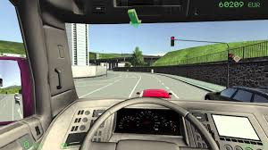 100 Tow Truck Simulator 2010 Gameplay HD YouTube