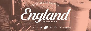 Shop England Furniture