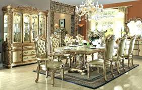 Full Size Of Formal Dining Room Table Decor Sets Round Tables Set Remarkable Marvelous Setting Ideas