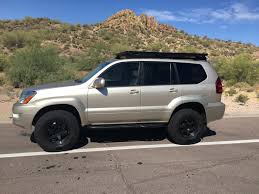 For Sale - 2006 GX470. Phoenix, AZ/ U.S. | IH8MUD Forum
