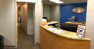 Front Desk Receptionist Jobs In Dc by Washington Dc Travel Clinic Passport Health