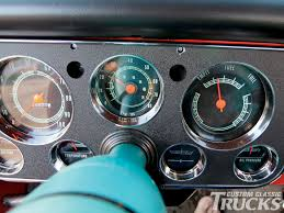 67 72 Chevy Truck Custom Dash, Lmc Trucks Com | Trucks Accessories ...