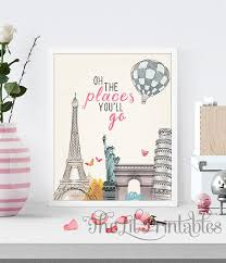 Valuable Teen Wall Art Also Best 25 Ideas On Pinterest Decor Teenage Canvas And For