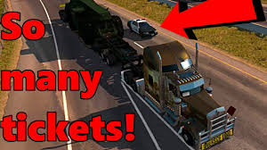 American Truck Simulator | Heavy Haul, SO MANY TICKETS! - YouTube Truck Race Trophy 2017 Red Bull Ring Tickets More Projekt Raffle Ppf Inc Beer Our Story Free Reserve Now For The Long Beach Tohatruck Event 17 Incredibly Cool Trucks Youd Love To Own Photos Home Convoy In The Park Toughest Monster Tour Returning Salina February Desert Dawgs Custom 2011 Ford F150 Platinum 50l Supercrew 4x4 Erwin Wurm Zkm Food Truck Plaza Dtown Disney Orlando Vacation Packages Blog Bandit Big Rig Series Semi Racing See Results Find Light Ticket Lawyer Nyc Attorney Upstate Ny