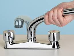 Remove Kohler Faucet Aerator by Older Kohler Bathtub Faucets