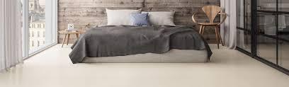 fliesen für wohnzimmer und schlafzimmer terra e muro