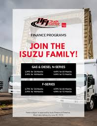 100 Tri State Truck Center Home HFI