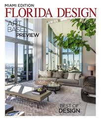 100 Best Home Decorating Magazines Amazoncom MIAMI HOME DECOR Inc Florida Design Kindle Store