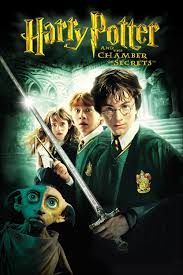 Halloween Town Putlockers by Harry Potter And The Chamber Of Secrets The Galileo Open Air Cinema