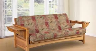 Ikea Manstad Sofa Bed Cover by Futon Death Of The Manstad Enter Friheten Moheda And Lugnvik